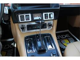 Picture of '79 Jaguar XJ located in Tennessee Offered by Arde Motorcars - MYAB