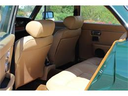Picture of 1979 Jaguar XJ - MYAB