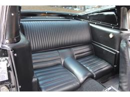 Picture of '65 Mustang - N4D0