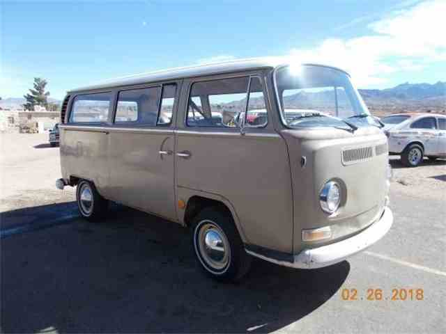 com for buses sale htm oldbug bus volkswagen vw