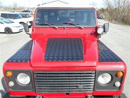 Picture of 1991 Defender - $34,000.00 Offered by a Private Seller - N4MA