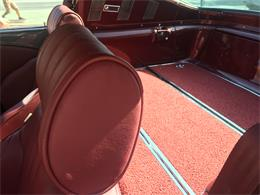 Picture of 1966 Ford Mustang GT - $114,000.00 Offered by a Private Seller - N4N1