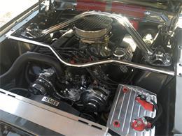 Picture of 1966 Mustang GT - $114,000.00 - N4N1