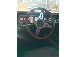 Picture of Classic '66 Ford Mustang GT Offered by a Private Seller - N4N1