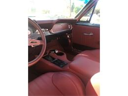 Picture of Classic 1966 Mustang GT located in Loveland Colorado - N4N1
