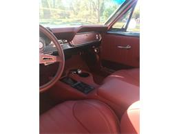 Picture of Classic '66 Mustang GT Offered by a Private Seller - N4N1