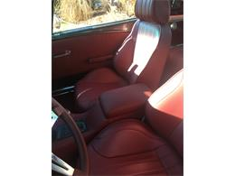 Picture of 1966 Mustang GT located in Loveland Colorado - $114,000.00 Offered by a Private Seller - N4N1