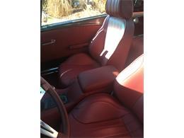 Picture of '66 Mustang GT - N4N1