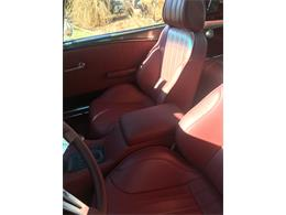 Picture of 1966 Mustang GT - $114,000.00 Offered by a Private Seller - N4N1