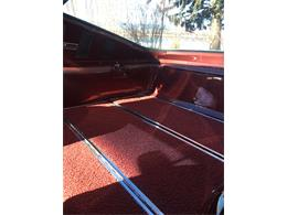 Picture of Classic 1966 Ford Mustang GT located in Loveland Colorado - $114,000.00 - N4N1