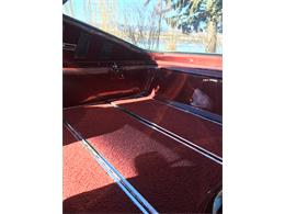 Picture of 1966 Ford Mustang GT Offered by a Private Seller - N4N1