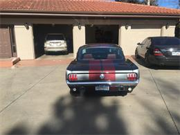 Picture of Classic 1966 Mustang GT located in Colorado Offered by a Private Seller - N4N1