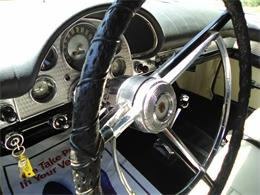Picture of '57 Ford Thunderbird located in Saint augustine Florida - $36,999.00 - N4N2
