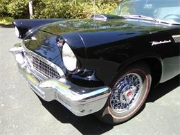 Picture of 1957 Ford Thunderbird - $36,999.00 - N4N2