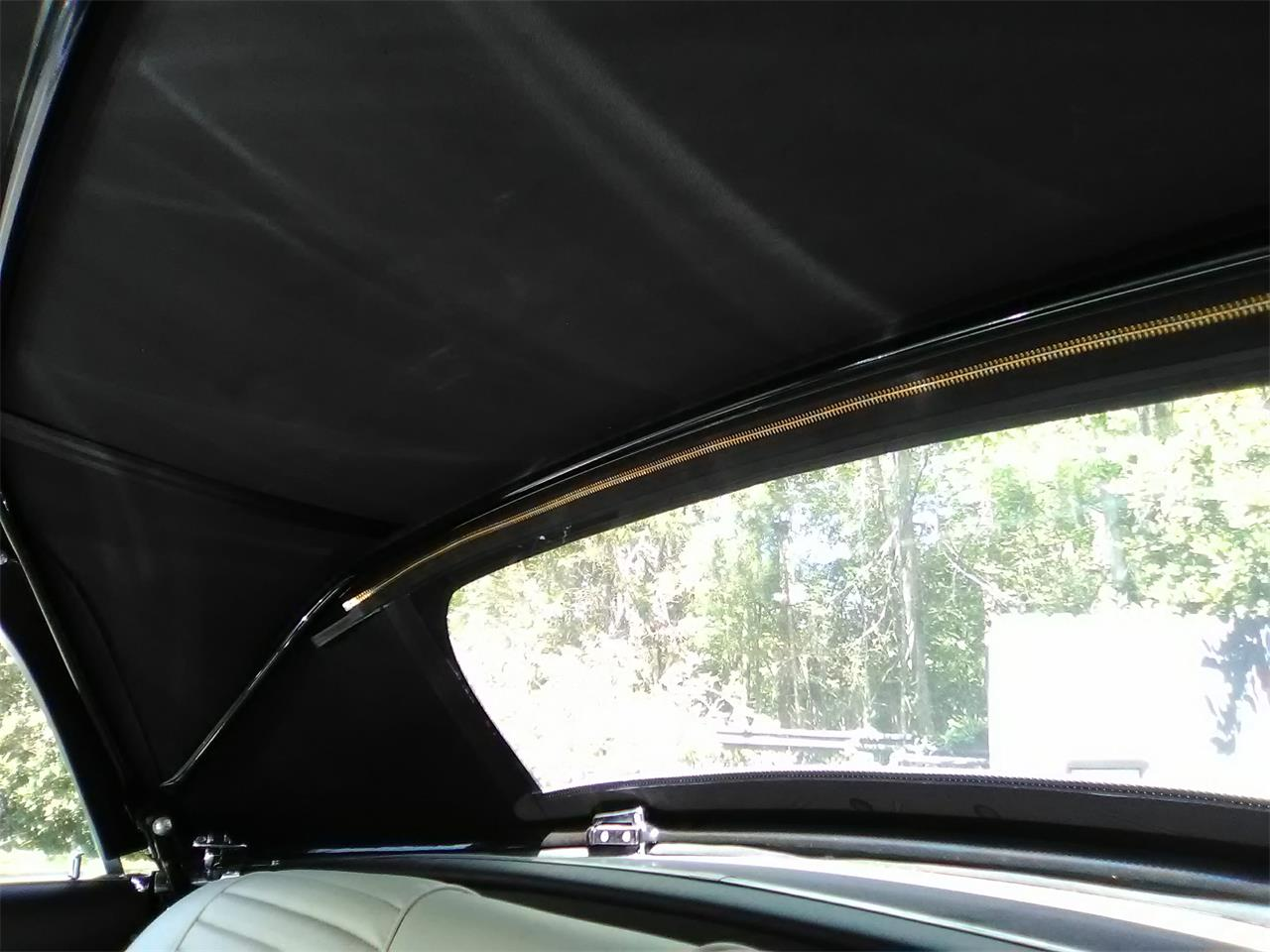 Large Picture of Classic '57 Ford Thunderbird Offered by S & L Classics - N4N2