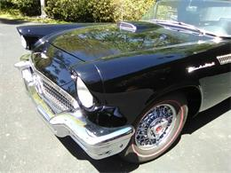 Picture of Classic '57 Ford Thunderbird Offered by S & L Classics - N4N2