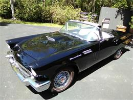 Picture of '57 Thunderbird - $36,999.00 - N4N2