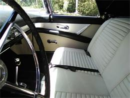 Picture of 1957 Thunderbird located in Saint augustine Florida Offered by S & L Classics - N4N2