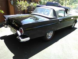 Picture of '57 Ford Thunderbird located in Saint augustine Florida - N4N2