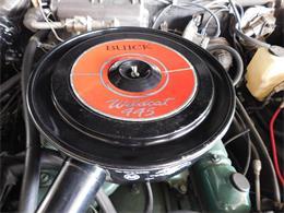 Picture of '64 Wildcat - MYBJ