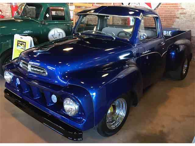 Picture of '59 RESTO-MOD - N4NZ