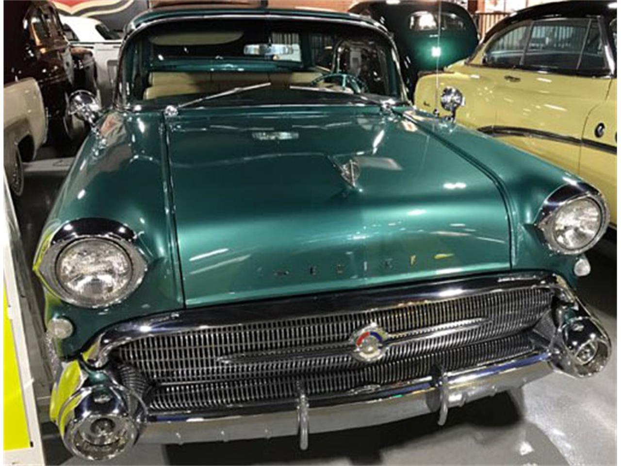 Buick CABALLARO SW For Sale ClassicCarscom CC - Nocona car show