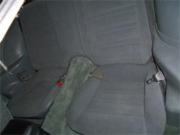 Picture of '87 Camaro located in Jefferson Wisconsin Offered by Top Notch Pre-Owned Vehicles - N4OS