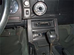 Picture of 1987 Camaro located in Wisconsin Offered by Top Notch Pre-Owned Vehicles - N4OS