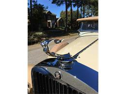 Picture of Classic 1929 Cadillac 341-B located in Sumter South Carolina Auction Vehicle Offered by a Private Seller - N4OX