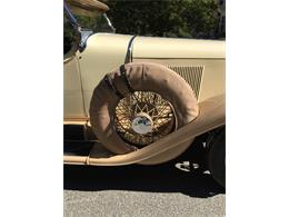 Picture of Classic '29 341-B located in South Carolina Auction Vehicle Offered by a Private Seller - N4OX