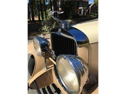 Picture of '29 Cadillac 341-B located in Sumter South Carolina Auction Vehicle - N4OX