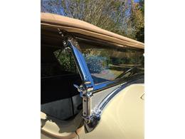 Picture of Classic '29 Cadillac 341-B Offered by a Private Seller - N4OX