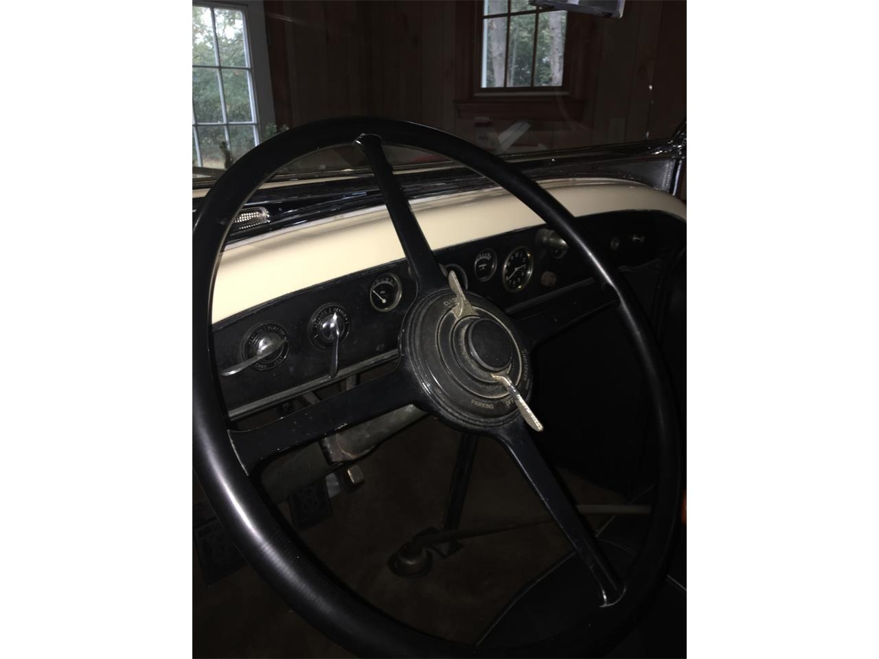 Large Picture of '29 Cadillac 341-B located in Sumter South Carolina - N4OX