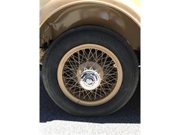 Picture of Classic 1929 Cadillac 341-B located in South Carolina Offered by a Private Seller - N4OX