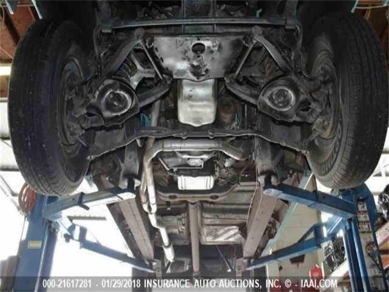 1955 Dodge Parts Car for Sale | ClassicCars.com | CC-1079187