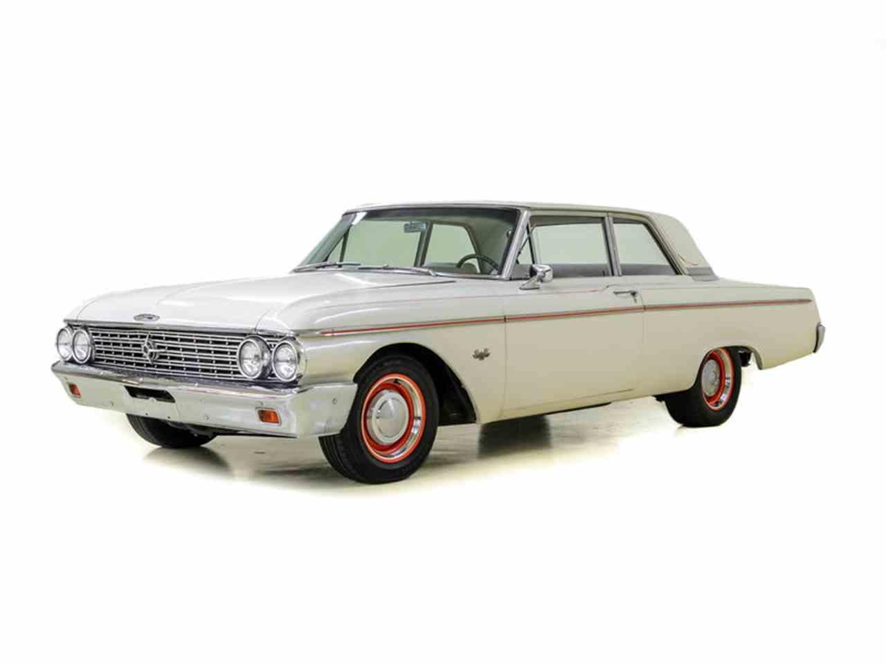 Greensboro Classic Cars For Sale
