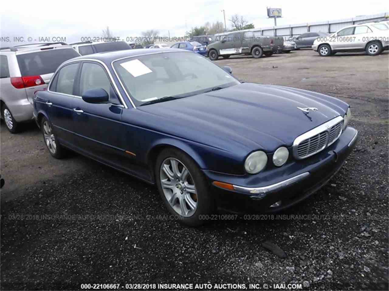 forums sale img trade buy classifieds northeast jaguar private fs for forum