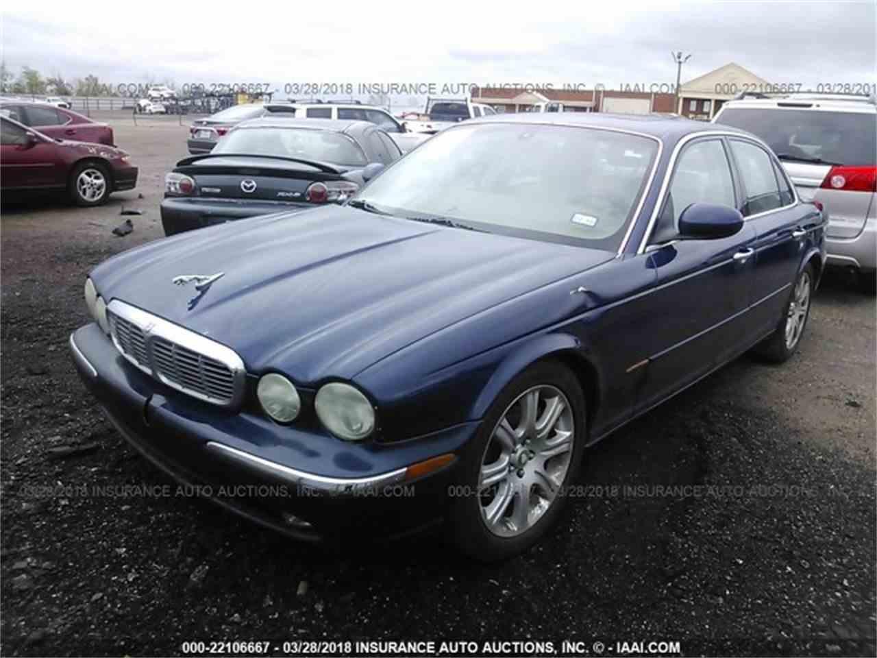 jaguar virginia bedford sale for near classic on cars modern classics car