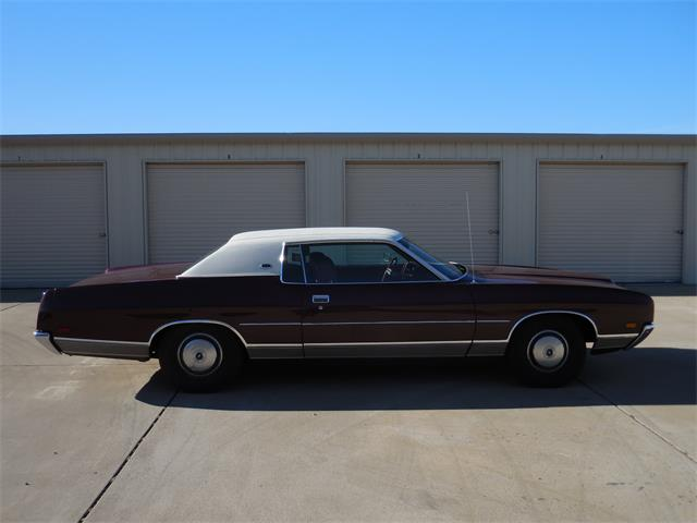 Picture of '71 Ford LTD Offered by  - MYC2