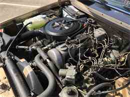 Picture of 1983 Mercedes-Benz 300CD located in Missouri Offered by Payne Motor Co. - MYC4
