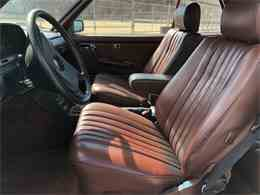 Picture of 1983 300CD Offered by Payne Motor Co. - MYC4