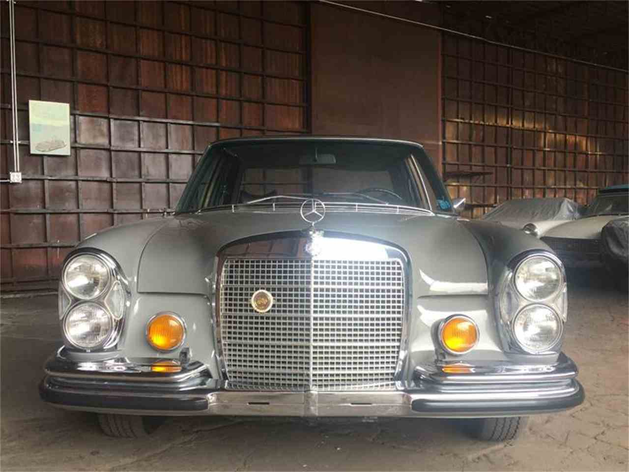 Exelent Classic Car Sales Los Angeles Photo - Classic Cars Ideas ...