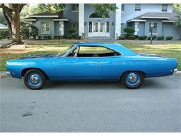 Picture of 1968 Road Runner Offered by MJC Classic Cars - N4UW