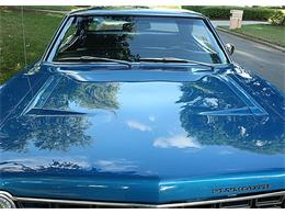 Picture of 1968 Plymouth Road Runner - N4UW