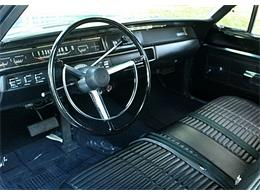 Picture of '68 Plymouth Road Runner located in Lakeland Florida Offered by MJC Classic Cars - N4UW