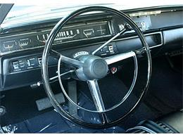Picture of Classic '68 Plymouth Road Runner - $135,000.00 Offered by MJC Classic Cars - N4UW
