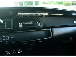 Picture of '68 Road Runner located in Lakeland Florida Offered by MJC Classic Cars - N4UW