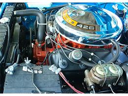 Picture of Classic '68 Plymouth Road Runner located in Florida - $135,000.00 Offered by MJC Classic Cars - N4UW