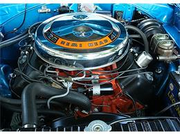 Picture of '68 Road Runner Offered by MJC Classic Cars - N4UW