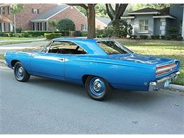 Picture of Classic '68 Road Runner - $135,000.00 - N4UW